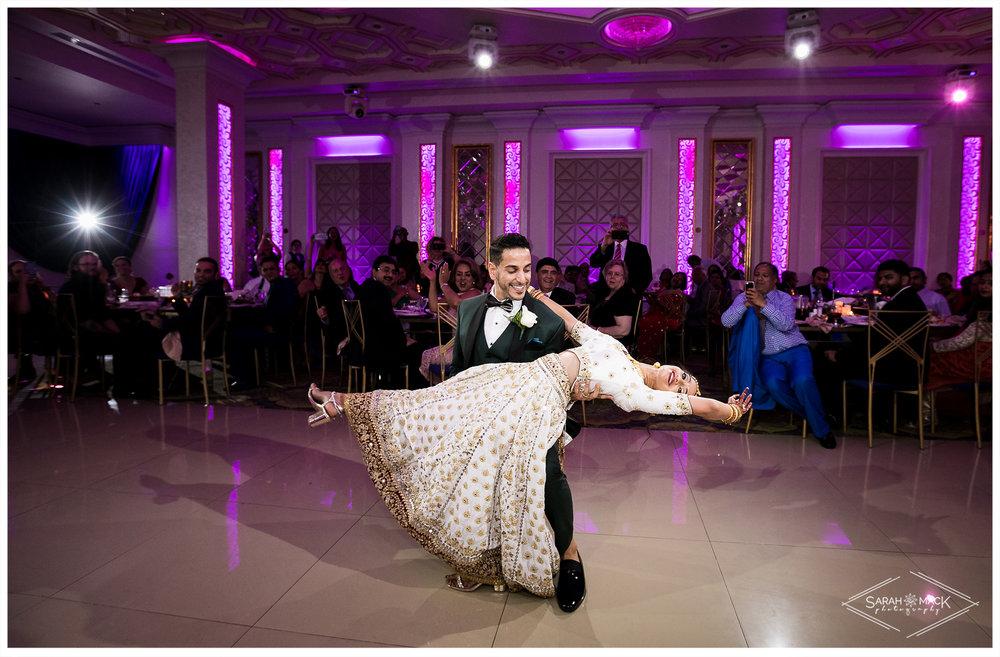SE-Bella-Blanca-Event-Center-Burbank-Wedding-Photography-52.jpg
