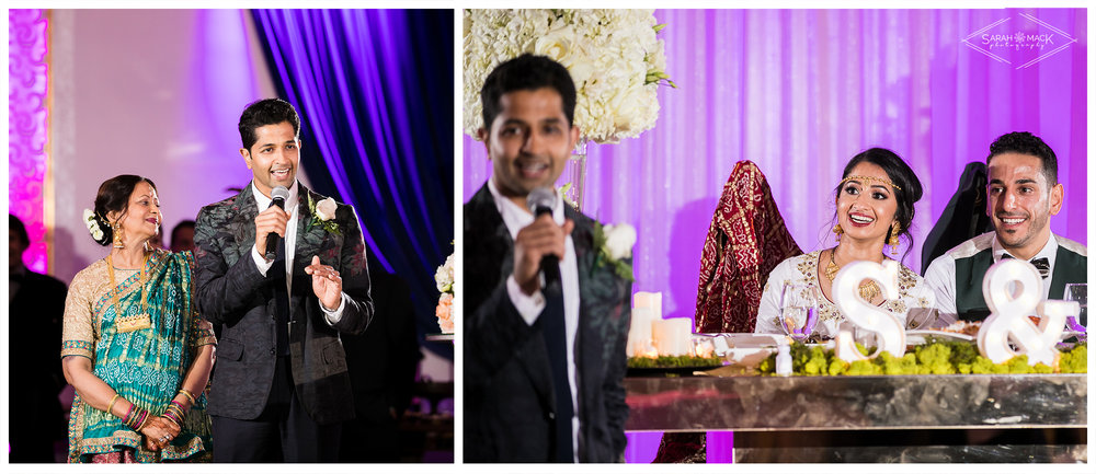 SE-Bella-Blanca-Event-Center-Burbank-Wedding-Photography-56.jpg