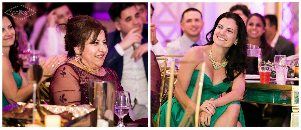 SE-Bella-Blanca-Event-Center-Burbank-Wedding-Photography-58.jpg