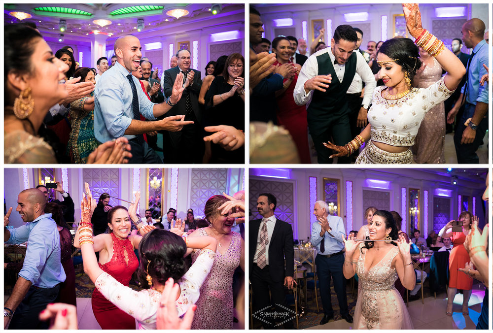 SE-Bella-Blanca-Event-Center-Burbank-Wedding-Photography-60.jpg