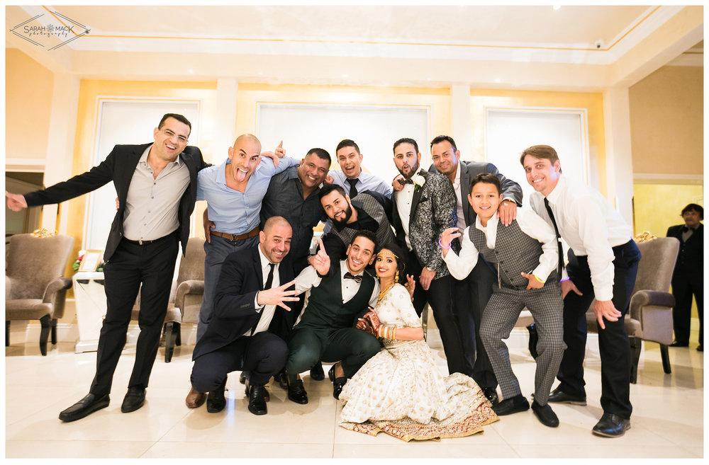 SE-Bella-Blanca-Event-Center-Burbank-Wedding-Photography-61.jpg