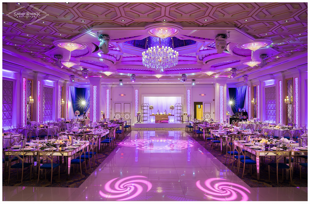 SE-Bella-Blanca-Event-Center-Burbank-Wedding-Photography-63.jpg