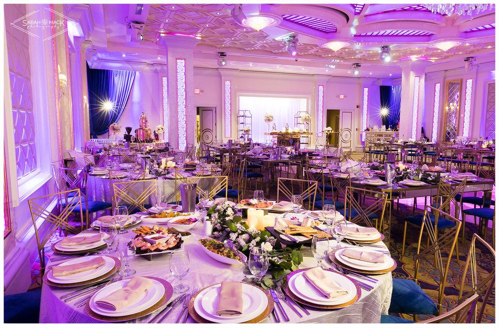 SE-Bella-Blanca-Event-Center-Burbank-Wedding-Photography-62.jpg
