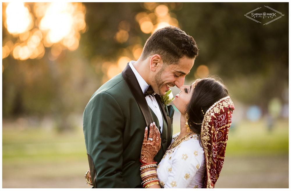 SE-Bella-Blanca-Event-Center-Burbank-Wedding-Photography-42.jpg