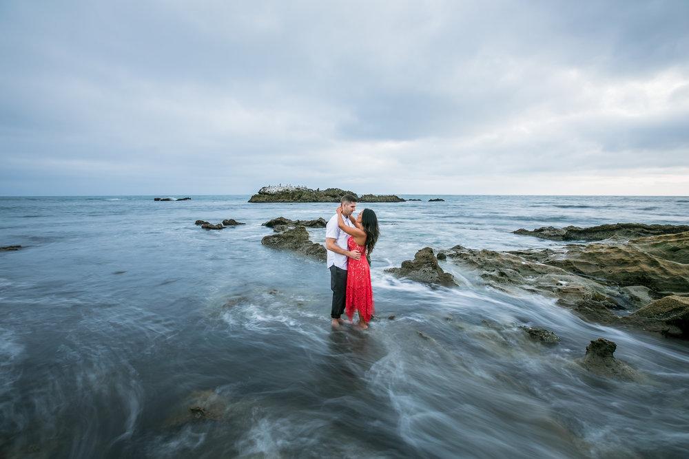 JA_Laguna-Beach-Engagement-Photography 124.jpg