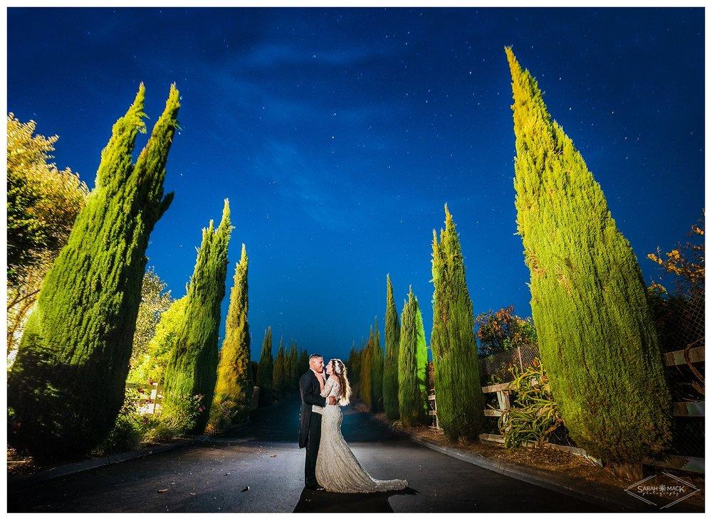 KF-Bella-Vista-Country-Club-Fillmore-Wedding-Photography 228.jpg
