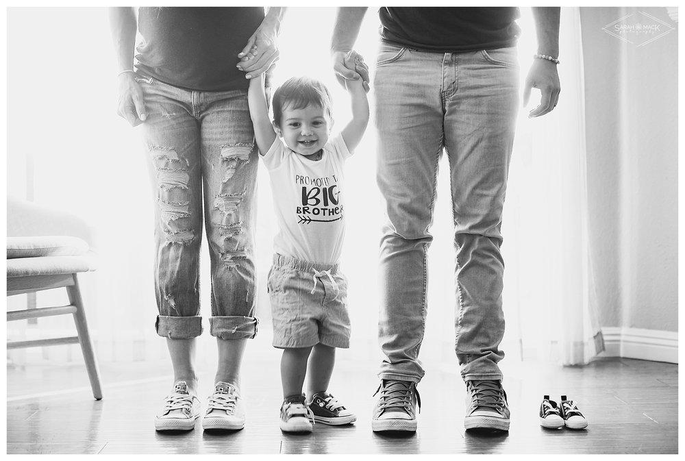TE-San-Clemente-Maternity-Photography 14.jpg