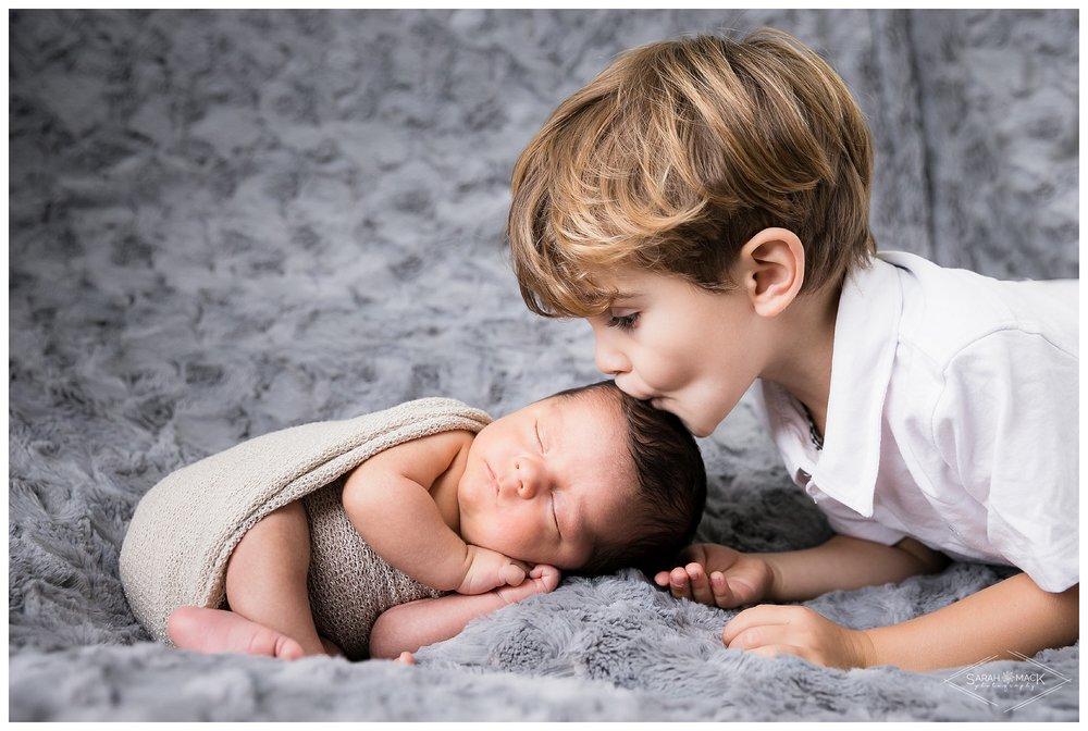 Smalls-Orange-Country-Newborn-Photography 50.jpg