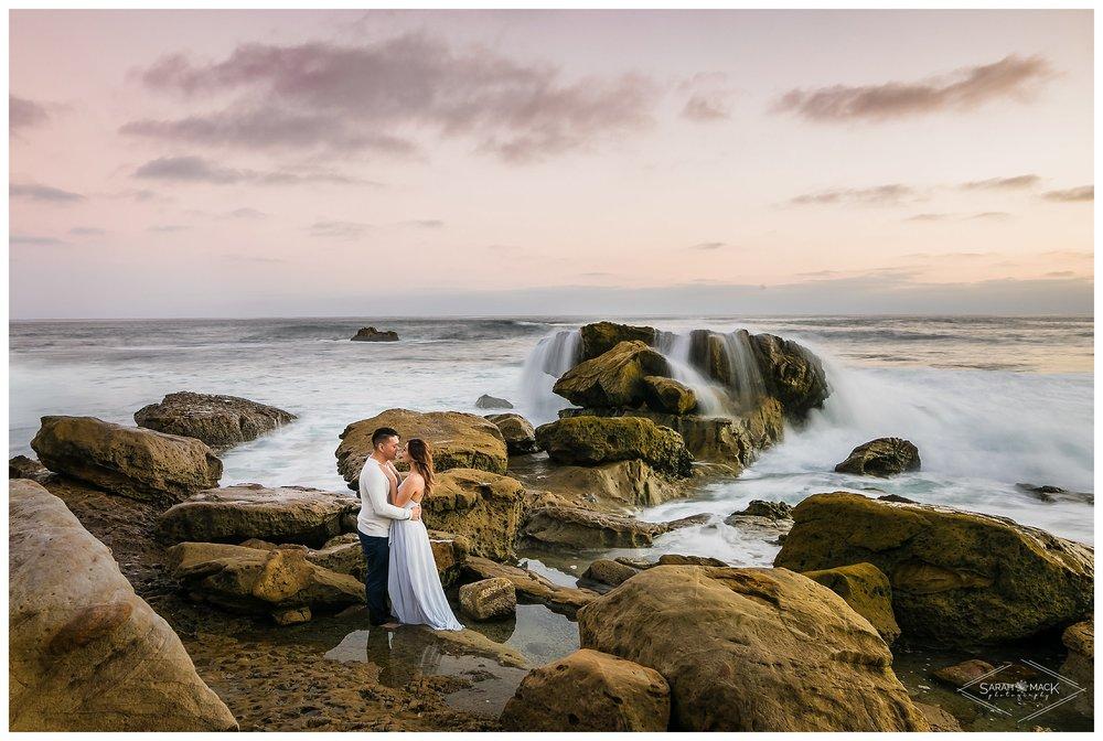 JA-Big-Bend-Laguna-Canyon-Engagement-Photography 140.jpg