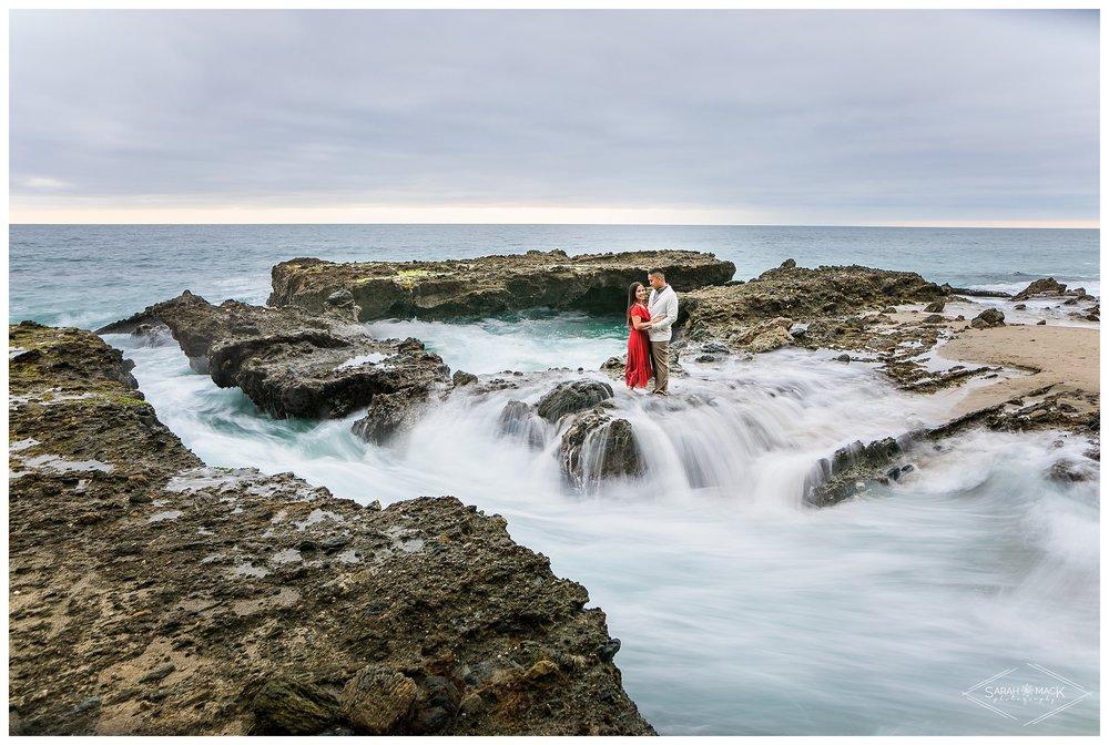 LE_Orange-County-Engagement-Photography 119.jpg