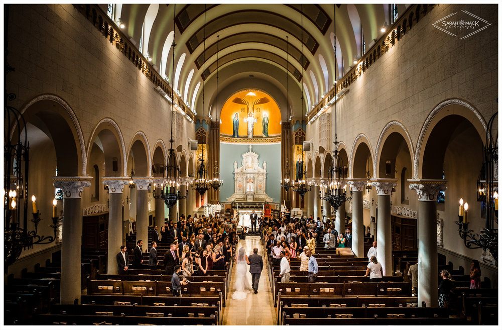 MK-Santa-Monica-Catholic-Church-Wedding-Photography-25.jpg
