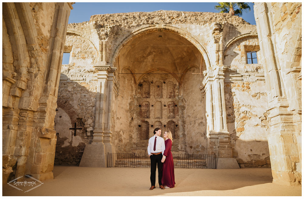 JB-Mission-San-Juan-Capistrano-Engagement-Photography-13.jpg