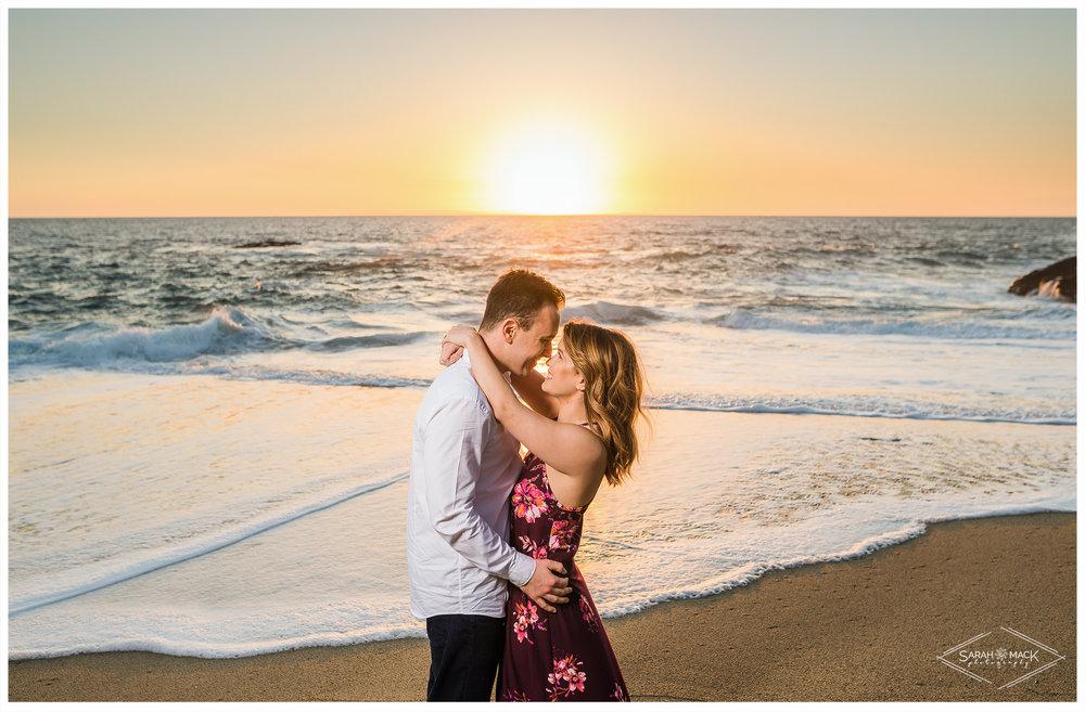 LN-Table-Rock-Beach-Laguna-Engagement-Photography-15.jpg