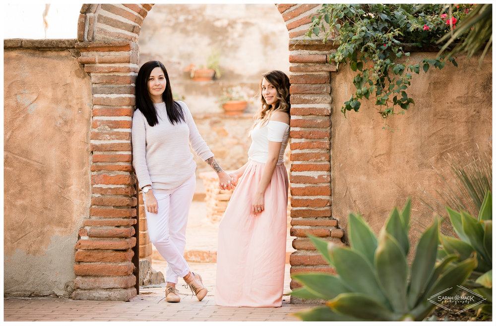 MA-San-Juan-Capistrano-Engagement-Photography-4.jpg