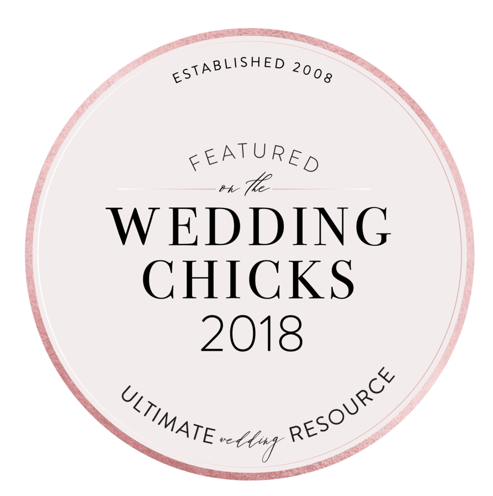 Wedding Chicks Feature Badge.png