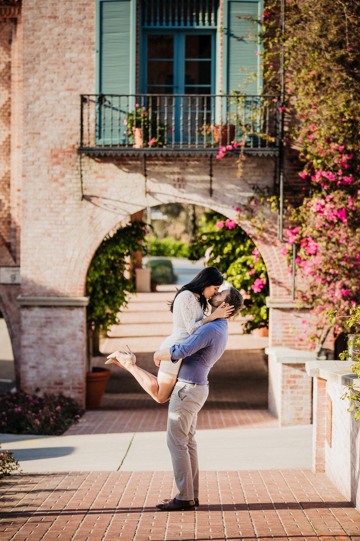 SK-Rancho-Palos_Verdes-Engagement-Photography-0007.jpg