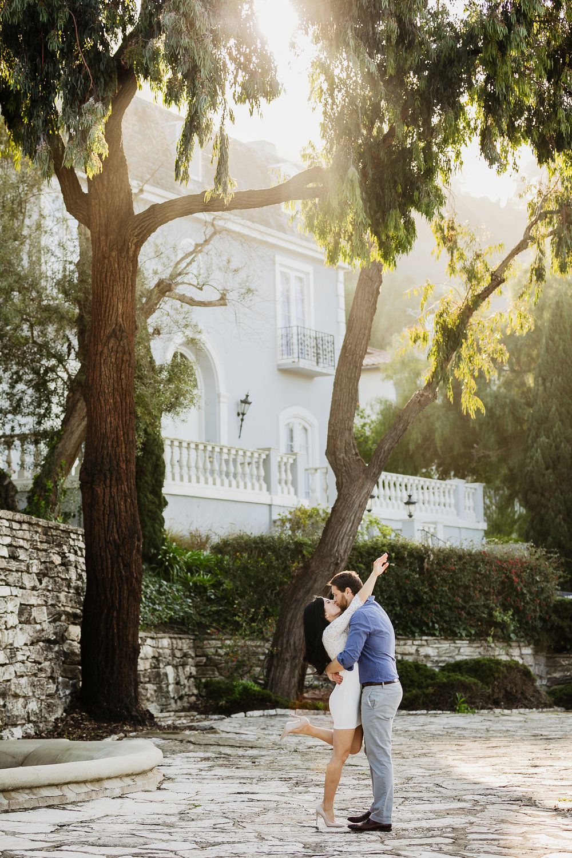SK-Rancho-Palos_Verdes-Engagement-Photography-0010 (1).jpg