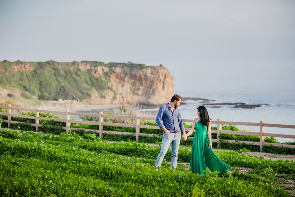 SK-Rancho-Palos_Verdes-Engagement-Photography-0013.jpg