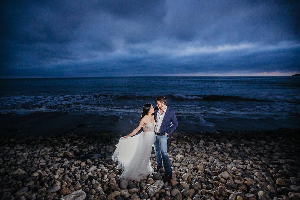 SK-Rancho-Palos_Verdes-Engagement-Photography-0022.jpg
