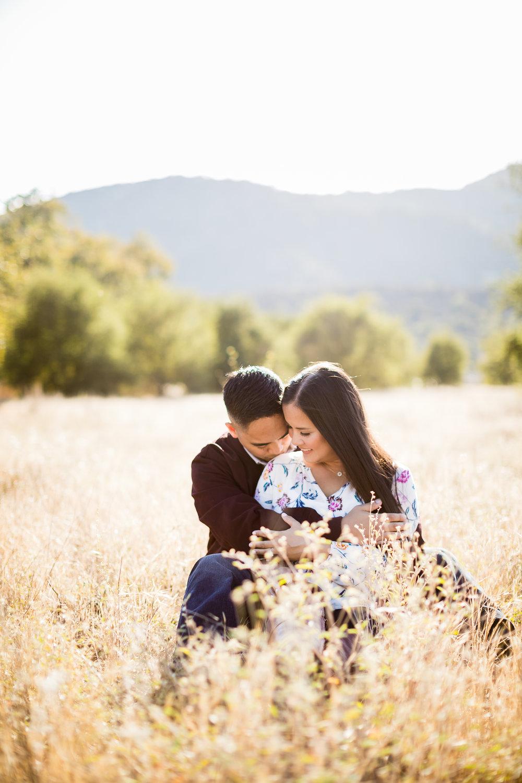 LE_Orange-County-Engagement-Photography 47.jpg