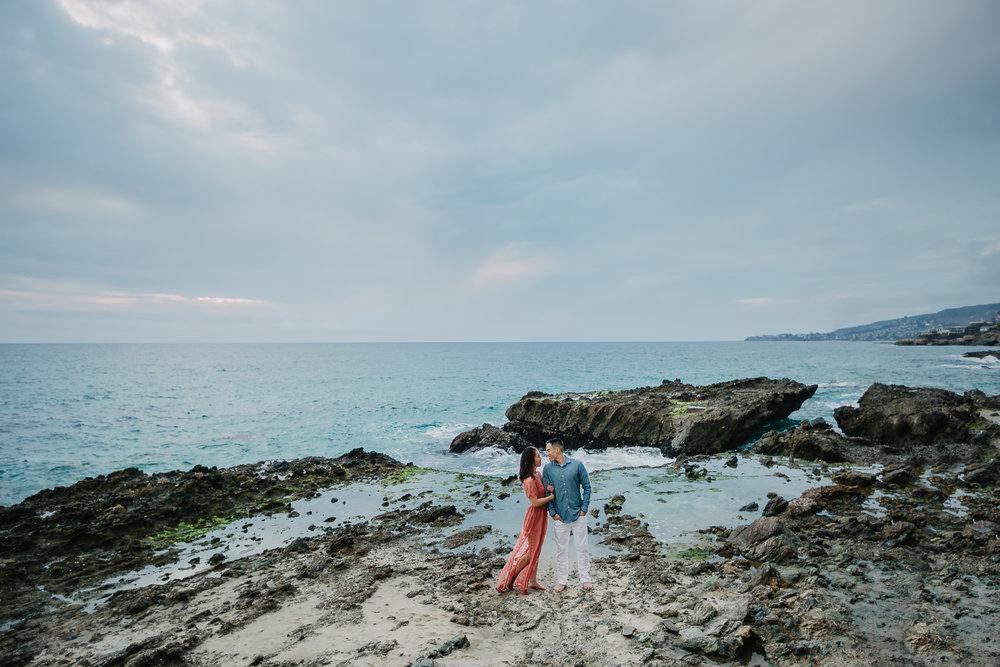 JJ-Victoria-Beach-Laguna-Engagement-Photography 139.jpg