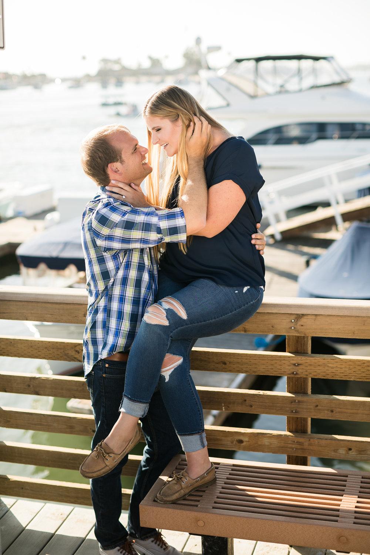 HI_Balboa_Island_Newport-Beach-Engagement-Photography 42.jpg