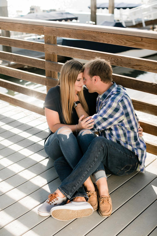 HI_Balboa_Island_Newport-Beach-Engagement-Photography 33.jpg