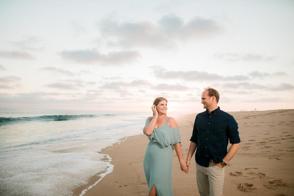 HI_Balboa_Island_Newport-Beach-Engagement-Photography 141.jpg