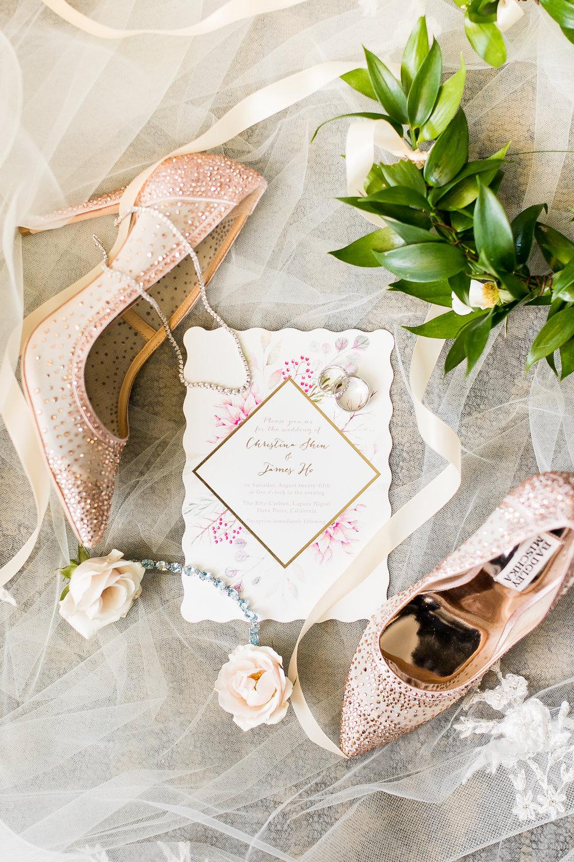 CJ-Ritz-Carlton-Laguna-Niguel-Wedding-Photography 15.jpg