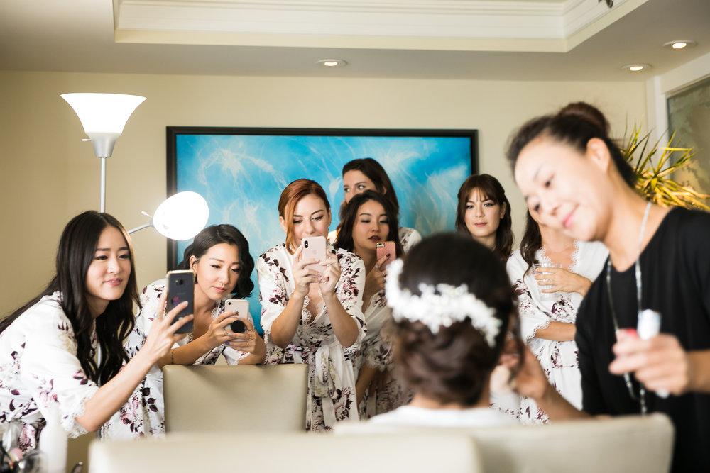 CJ-Ritz-Carlton-Laguna-Niguel-Wedding-Photography 27.jpg
