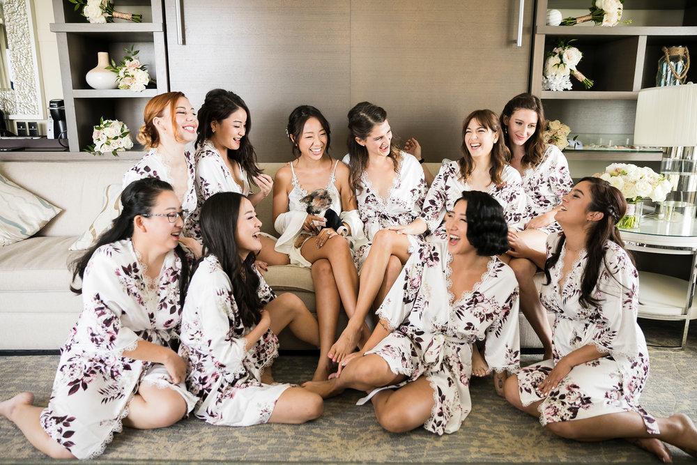 CJ-Ritz-Carlton-Laguna-Niguel-Wedding-Photography 52.jpg