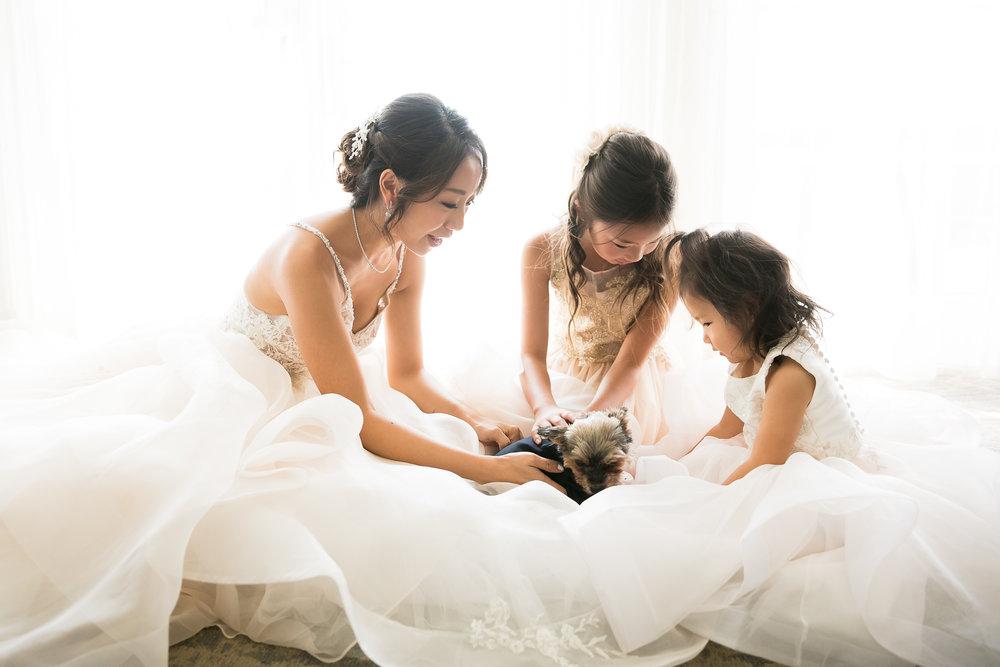 CJ-Ritz-Carlton-Laguna-Niguel-Wedding-Photography 205.jpg