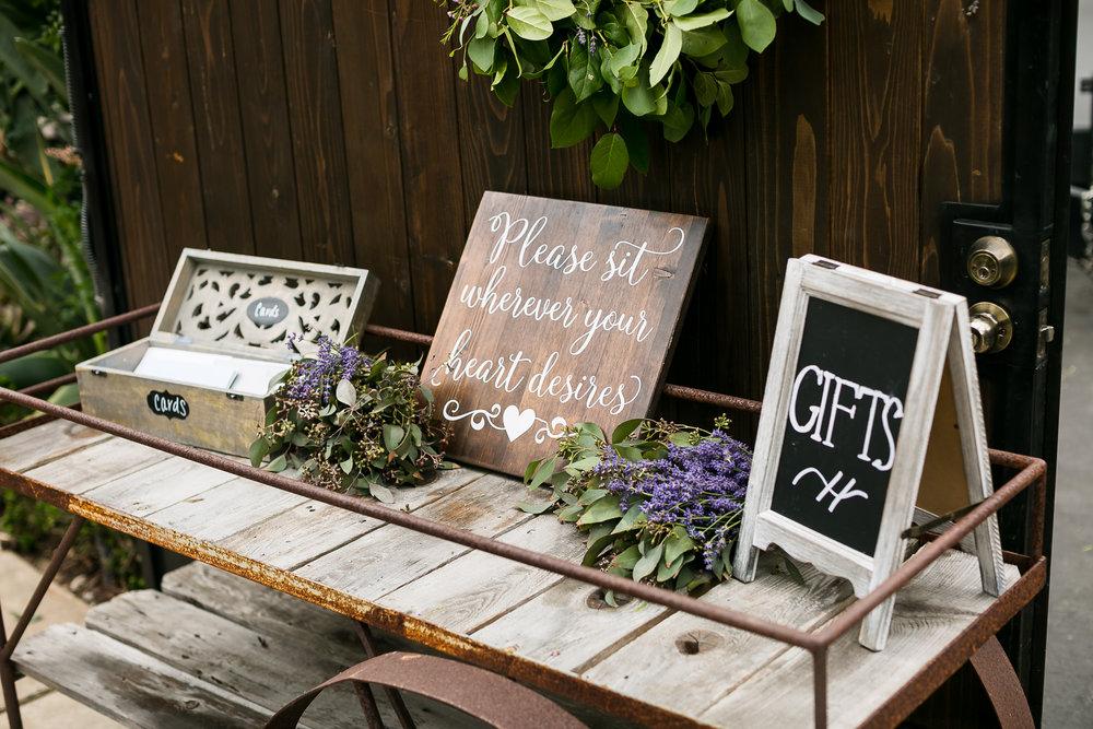 SL-San-Clemente-Wedding-Photography 348.jpg