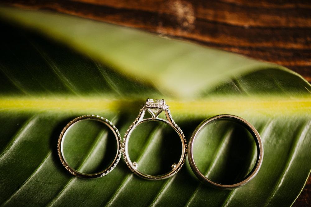 SL-San-Clemente-Wedding-Photography 32-2.jpg
