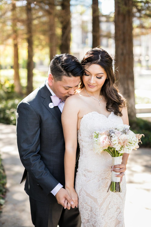 AJ-Avenue-of-the-Arts-Costa-Mesa-Wedding-Photography 421.jpg