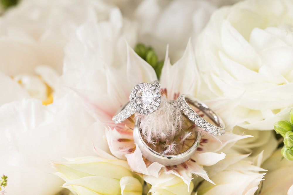 CJ-Ritz-Carlton-Laguna-Niguel-Wedding-Photography 157.jpg
