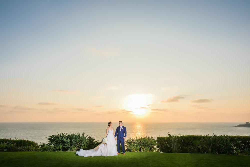 CJ-Ritz-Carlton-Laguna-Niguel-Wedding-Photography 674.jpg