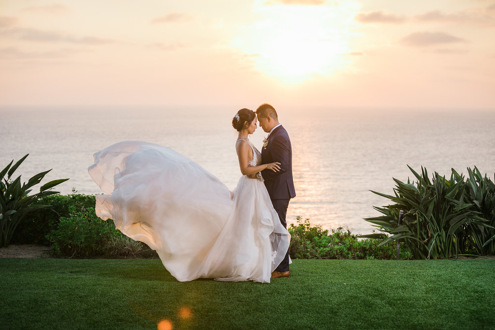CJ-Ritz-Carlton-Laguna-Niguel-Wedding-Photography 697.jpg