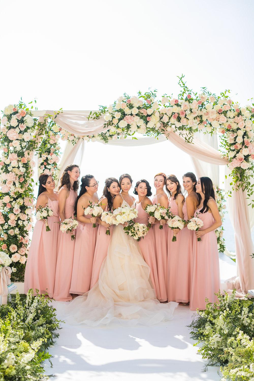 CJ-Ritz-Carlton-Laguna-Niguel-Wedding-Photography 326.jpg