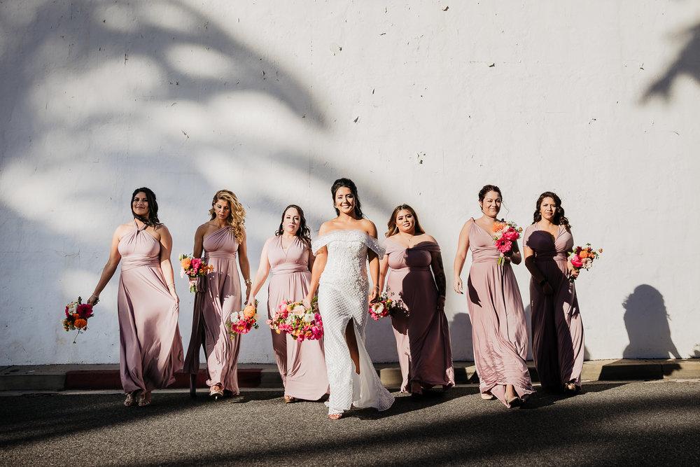 GJ-The-Casino-San-Clemente-Wedding-Photography 299.jpg