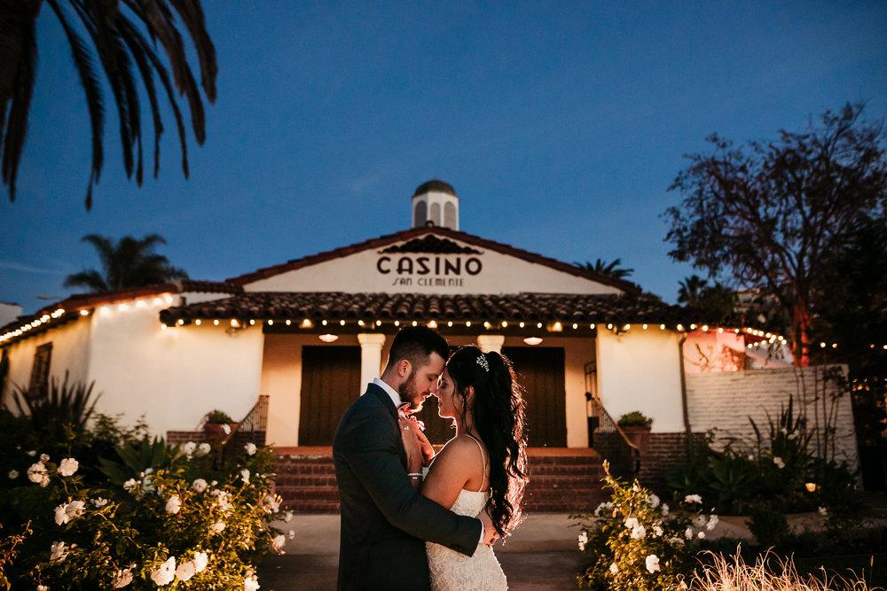 GJ-The-Casino-San-Clemente-Wedding-Photography 681.jpg