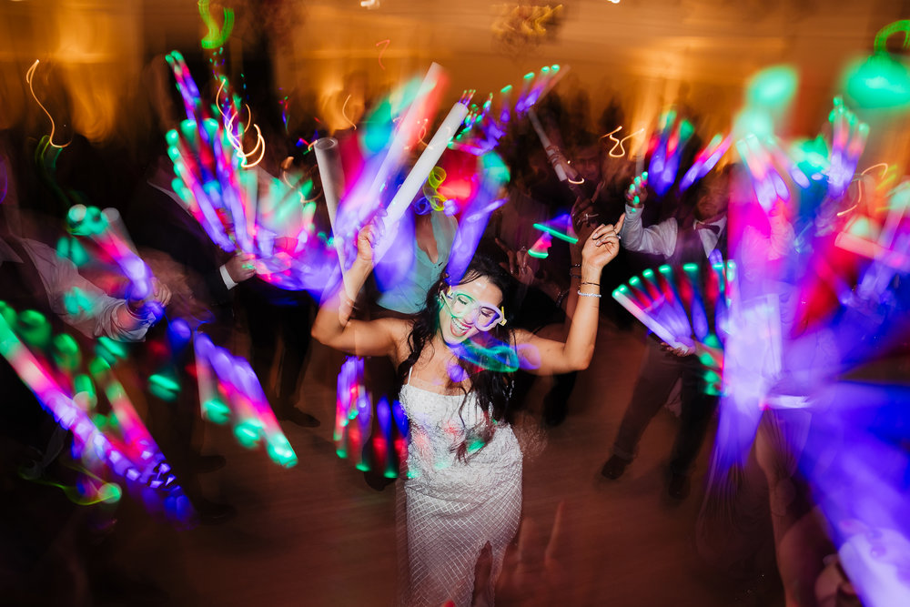 GJ-The-Casino-San-Clemente-Wedding-Photography 1011.jpg