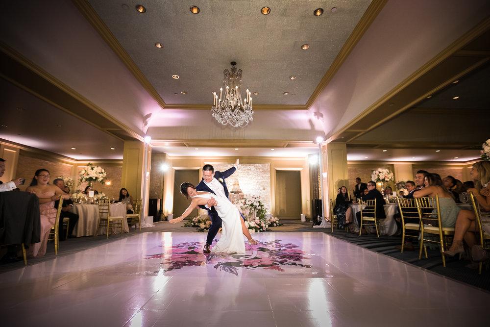 CJ-Ritz-Carlton-Laguna-Niguel-Wedding-Photography 784.jpg