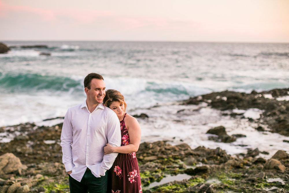 LN-Table-Rock-Beach-Laguna-Engagement-Photography 152.jpg