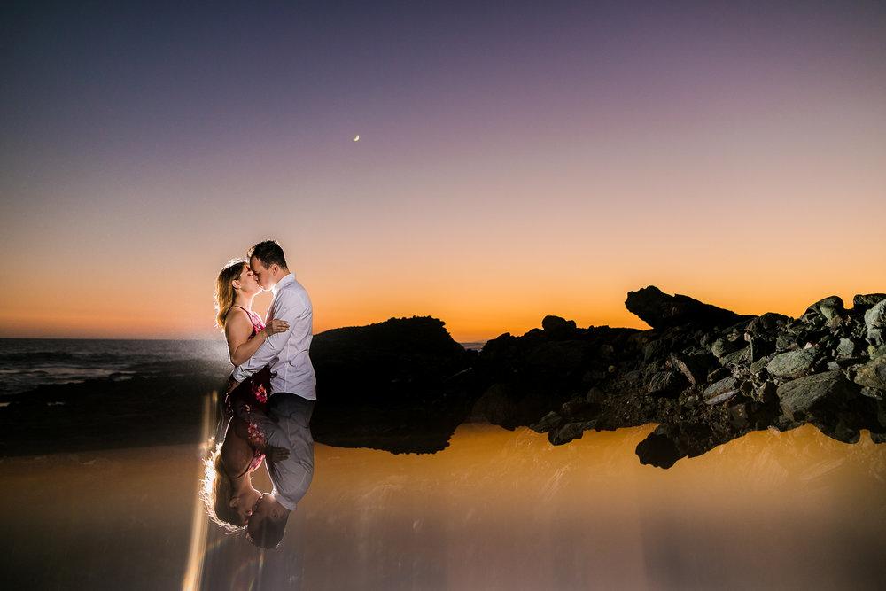LN-Table-Rock-Beach-Laguna-Engagement-Photography 158.jpg