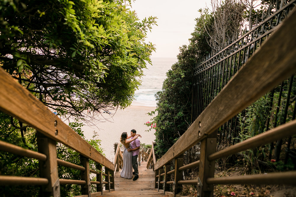 BY-Orange-County-Engagement-Photography 2.jpg