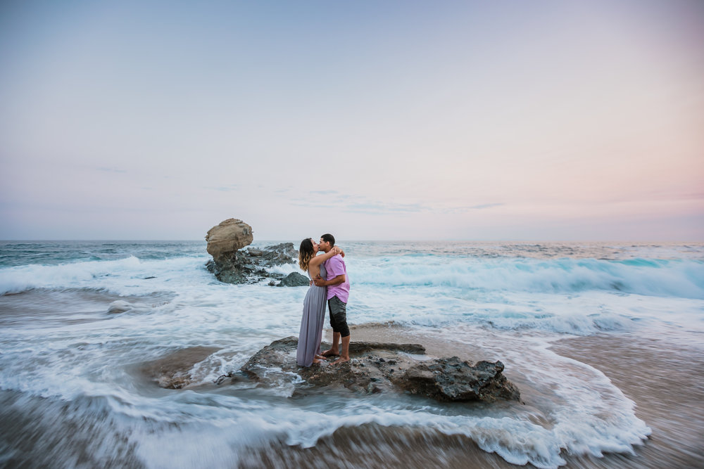 BY-Orange-County-Engagement-Photography 70.jpg