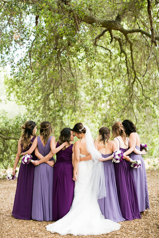 PG-Owl-Creek-Farms-Temecula-Wedding-Photography 243.jpg