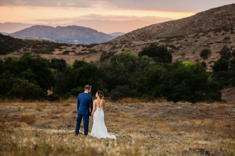 PG-Owl-Creek-Farms-Temecula-Wedding-Photography 749.jpg
