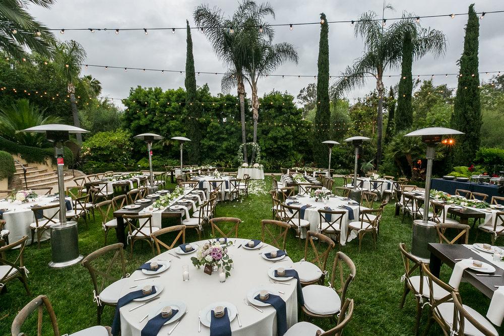 SL-San-Clemente-Wedding-Photography 598.jpg
